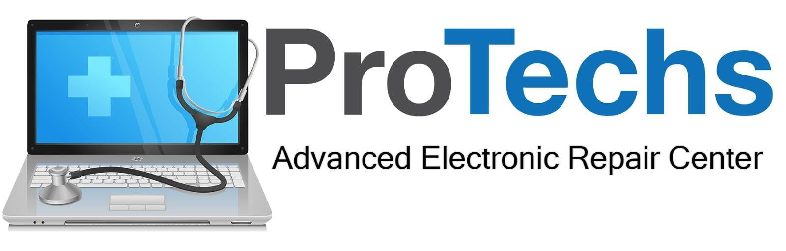 Protechs Advanced Electronic Repair Center